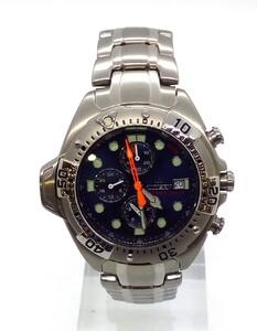 Reloj RELOJ HOMBRE CITIZEN AY5030-63L