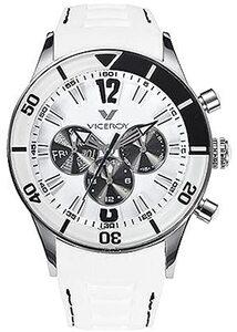 Reloj Reloj Viceroy 42110-05