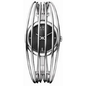 Reloj Relol Calvin Klein RE17K994107 05087000