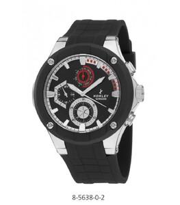 Reloj RELON NOWLEY CABALLERO 8-5638-0-2