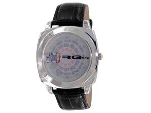 Reloj RG 512  G50641-903