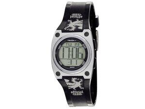 reloj rg 512 cadete digital G32222/003