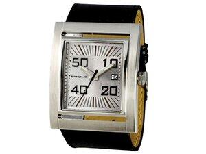 Reloj RG 512 cuadrado G83071-204