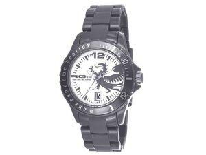 Reloj RG 512 Gris G50524-018