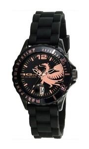 Reloj RG 512 Negro G50524-003