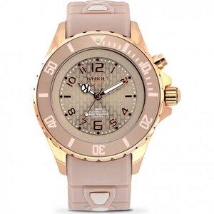Reloj RG40-010 KYBOE