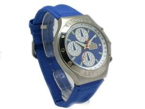 Reloj Rohtar Cronógrafo HCB003