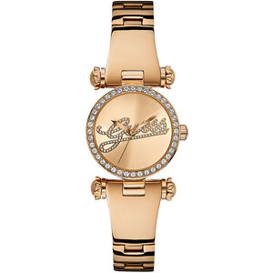 Reloj Guess señora rosa W0287L3