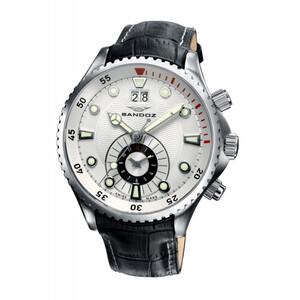 Reloj Sandoz 72587-00