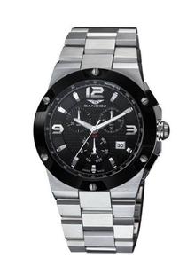 Reloj SANDOZ 81285-55