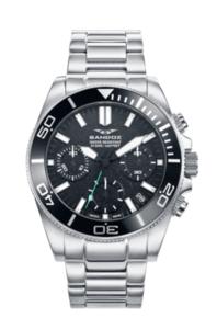Reloj Sandoz Crono Diver 81447-57