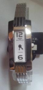 Reloj Sandoz Señora 72520-00