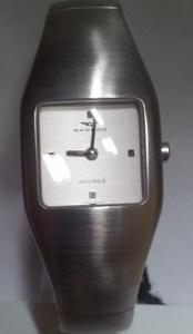 Reloj Sandoz Señora 71502-08