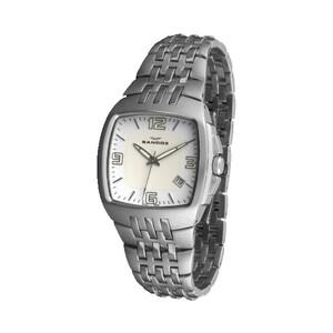 Reloj Sandoz Caballero 73501-00