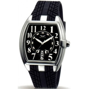 Reloj Sandoz Cadete Fernando Alonso 81254-05