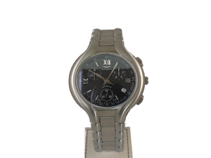 Reloj SANDOZ CRONO SERAM 81205-05