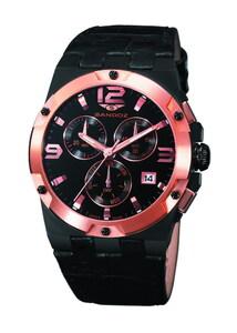 Reloj Sandoz mujer Caractere 81258-95