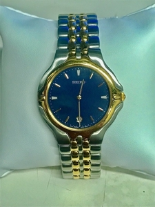 Reloj SDP072 Seiko