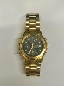 Reloj SDW076J Seiko