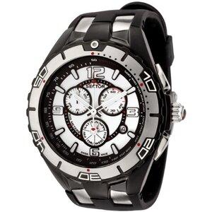 Reloj Sector hombre crono  R3271934045