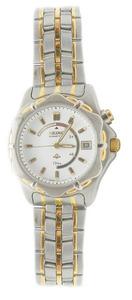 Reloj SEIKO KINETIC 3M22-OA33