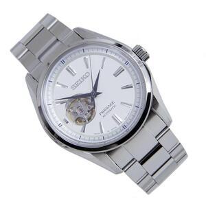 Reloj Seiko SSA355J1