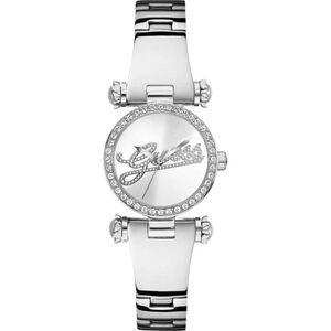 Reloj Guess Señora W0287L1