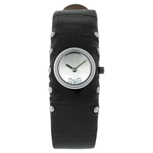 Reloj señora correa D&G