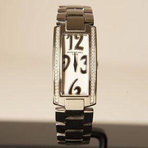 Reloj señora Raymond Weil 1500-ST1-05303 Shine