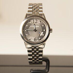 Reloj señora Raymond Weil 5670-ST-05645 Freelancer