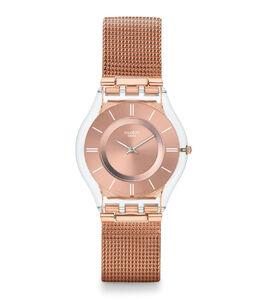 Reloj SFP115M Swatch