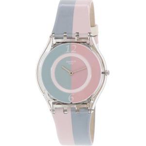 Reloj skin  sfk398 Swatch