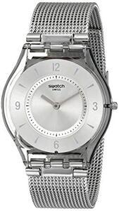 Reloj swatch skin  sfm118m