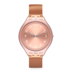 Reloj skinchic svup100m Swatch