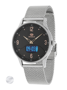 RELOJ SMART WATCH MAREA B36142/2
