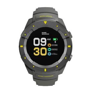 RELOJ SMART WATCH MARK MADDOX HS1001-50
