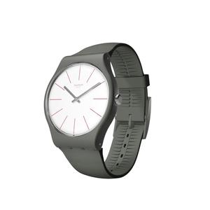 Reloj SUOC107 Swatch