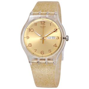Reloj SUOK704 Swatch