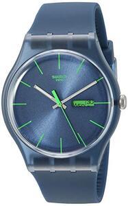 Reloj SUON700 Swatch