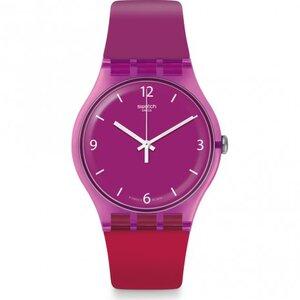 Reloj SUOV104 Swatch