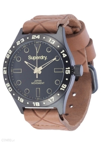 Reloj Superdry RE199YG127T 5024693109753