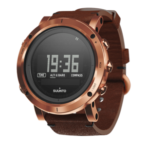 reloj suunto essential copper 1541100001