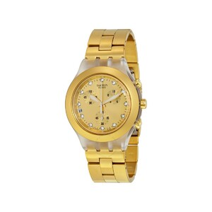 Reloj svck4032g full-blooded Swatch
