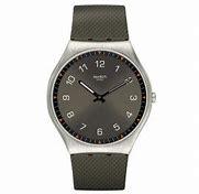 Reloj SWATCH  SS07S103 SKINEARTH