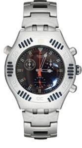 Reloj  Swatch Irony Scuba Chrono 200