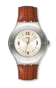 Reloj SWATCH Ref. YNS413