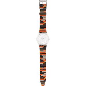 Reloj SWATCH SFS133  000696218-5406 7610522441415