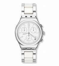 Reloj Swatch Snow Dream YCS603G