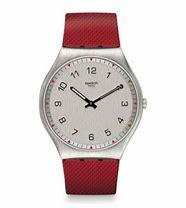 Reloj SWATCH SS07S105 SKINROUGE