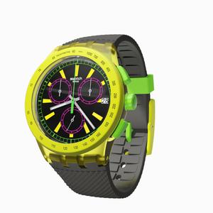 Reloj SWATCH SUSJ402  000697027-6114 7610522778894